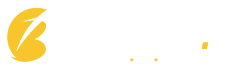 logo bulcourt